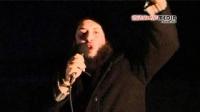 UMA Camp Reminders: We are the Ummah of Muhammad! by Sheikh Omar El-Banna