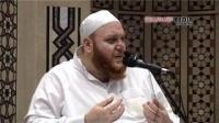 The Khulafah - Abu Bakr: Part 2