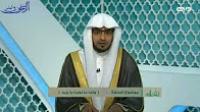 الرد إلی سنة النبی ﷺ - دار السلام 4 - الحلقة ( 20)