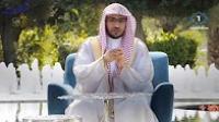 أعظم الإعراض ما کان عن الله وآیاته  - برنامج