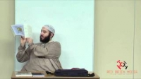 Meaning of the word ISLAM Abdur Raheem Green YouTube