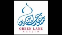 Reasoning the Revelation from God Abdur Raheem Green YouTube