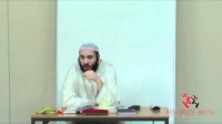 Islam and why Muslim Men and Women can't be friends Guest Nouman Khan TheDeenShow YouTube