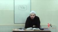 Al-Arabiyyah Bayna Yadayk by Ustadh Abdul-Karim Lesson 21