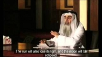 The Day Of Judgement : As Though You See It - Preview - Sheikh Adnan Abdul Qadir