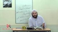 Al-Arabiyyah Bayna Yadayk by Ustadh Abdul-Karim Lesson 35