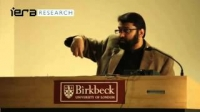 Can Islam and Science go together - Yasir Qadhi iERA - YouTube