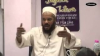 Homosexuality and Islam FUNNY Dr Bilal Philips YouTube
