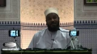 Taking non muslims into the masjid FUNNY Dr Bilal Philips YouTube
