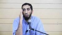 They do Pop Pop you do BRRRR FUNNY Nouman Ali Khan YouTube