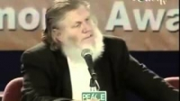 Lets Play Equal Rights FUNNY Sh Yusuf Estes YouTube