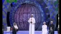 EVERY MUSLIM MUST SEE THIS VIDEO!!! YouTube
