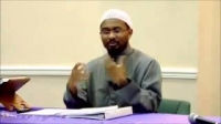 Why do you Grow your Beard FUNNY Br Kamal El Mekki Smile itz Sunnah YouTube