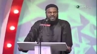 The Quran a Message to Mankind Bilal Philips YouTube
