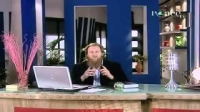 5 The Miracle of The Arabic Language The Proof That Islam Is The Truth Abdur Raheem Green YouTube