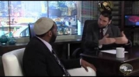 Depression or Suicidal thoughts with Dr Yasir Fazaga on TheDeenShow YouTube