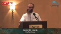 What do Muslims Really Believe about Jesus Joshua Evans YouTube