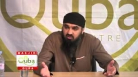 I am a Muslim: Instilling The Love of Islam In Your Child | Ustadh Murtaza Khan
