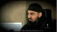 Forgetfulness l Sheikh Murtaza Khan