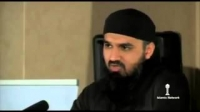Shariah Law: Barbaric or Merciful (Steps to Allah Conference 2011) | Mortaza Khan