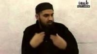 Tafsir of Surah Kahf (Full)   Ustadh Murtaza Khan