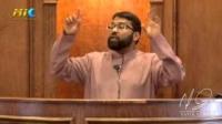Khutbah: The Hard Heart - Symptoms, Causes & Cures of a Hard Heart | Yasir Qadhi | 21st Dec 2012Khut