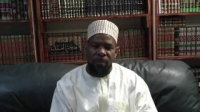 Abu Usamah about the Upcoming Spirit World Seminar