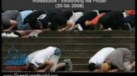 Hafeezullah - Establishing the Prayer