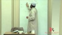 Qari Umar Muhammad Qasim @ Green Lane Masjid