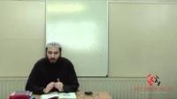 Al-Arabiyyah Bayna Yadayk by Ustadh Abdul-Karim - Introduction