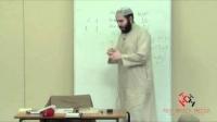 Al-Arabiyyah Bayna Yadayk by Ustadh Abdul-Karim Lesson 8