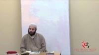 Al-Arabiyyah Bayna Yadayk by Ustadh Abdul-Karim Lesson 11a