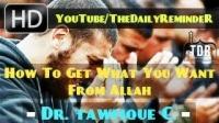 Al-Arabiyyah Bayna Yadayk by Ustadh Abdul-Karim Lesson 12a