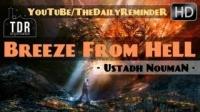 Al-Arabiyyah Bayna Yadayk by Ustadh Abdul-Karim Lesson 13b