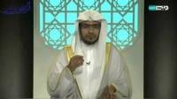 نُصْرَة دین الله - برنامج دار السلام 3