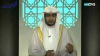 کان النبی ﷺ یتأوَّل القرآن - برنامج در السلام
