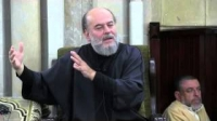 تفسیر-نظرات فی سورة الإسراء ج7