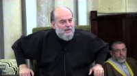 تفسیر-نظرات فی سورة الإسراء ج6