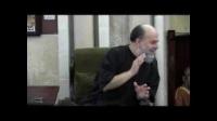 تفسیر- نظرات فی سورة الإسراء ج2