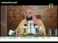 برنامج السیرة المحمدیة - 3 محمد صلی الله علیه وسلم معلماً