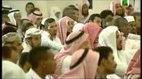 برنامج السیرة المحمدیة -7رحمته ورفقه صلی الله علیه وسلم