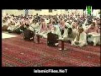 برنامج السیرة المحمدیة -14 هدیة صلی الله علیه وسلم فی اللباس