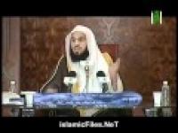 برنامج السیرة المحمدیة - 15 ذکره لربه صلی الله علیه وسلم