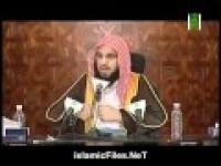 برنامج السیرة المحمدیة - 20 صبره صلی الله علیه وسلم