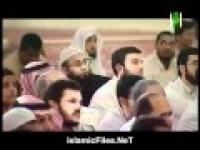 برنامج السیرة المحمدیة -21 کرمه صلی الله علیه وسلم