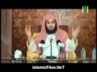 برنامج السیرة المحمدیة -22 شجاعته صلی الله علیه وسلم