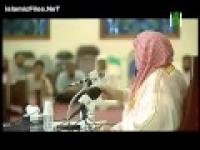 برنامج السیرة المحمدیة -26 جهاده صلی الله علیه وسلم