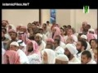 برنامج السیرة المحمدیة -29 ضحکته وتبسمه صلی الله علیه وسلم