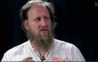 How to Give Da'wah - 1 - Introducing the GORAP and Initiation - Abdurraheem Green