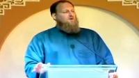 Ramadan Muslims - Abdur Raheem Green